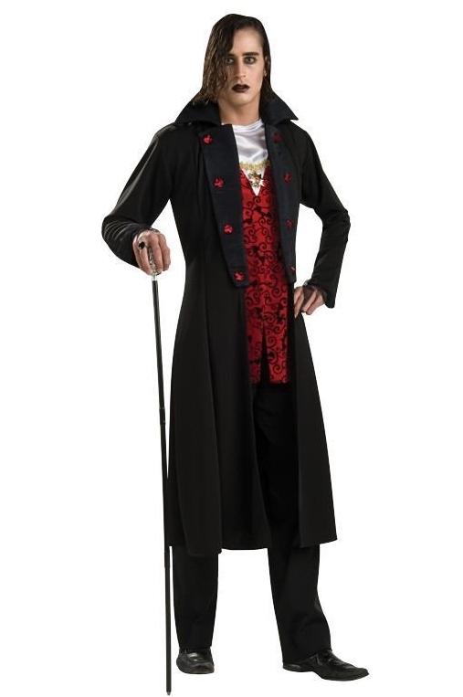 Helovyno kostiumai kaune