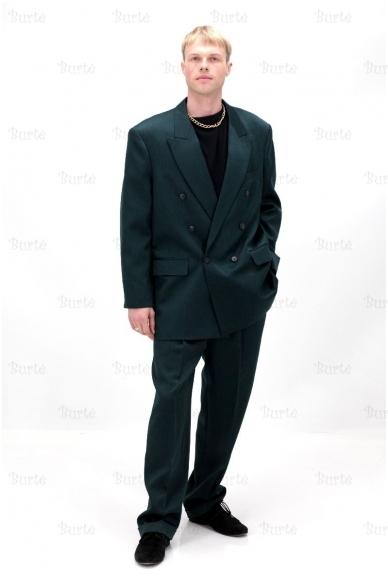 90-ųjų kostiumas 4