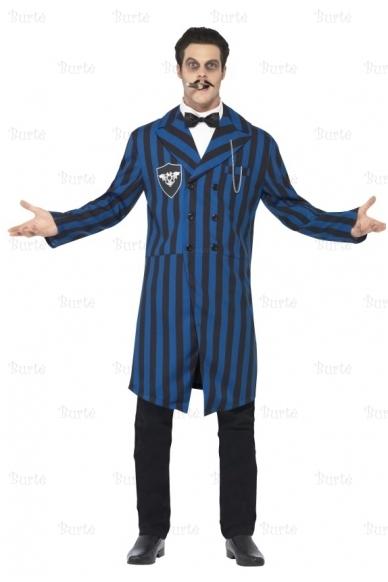 Adamso kostiumas