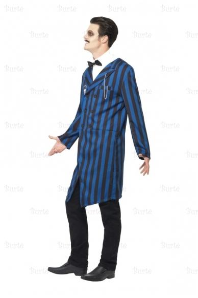 Adamso kostiumas 3