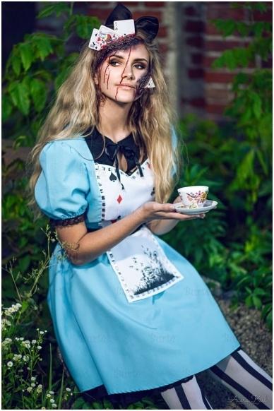 Alisos kostiumas 4