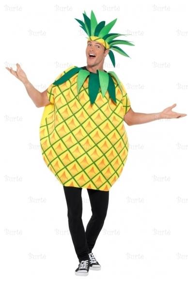 Ananaso kkostiumas