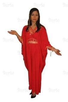 Arabės kostiumas