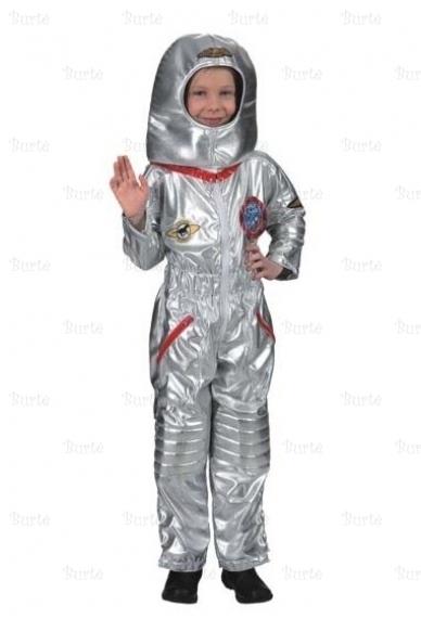 Astronauto kostiumas (Kosmonautas)