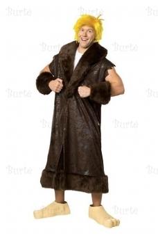 Barnio kostiumas