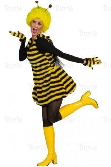 Bitutės kostiumas