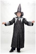 Burtininko kostiumas