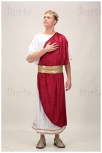 Cezario kostiumas
