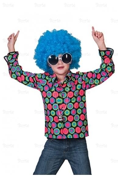 Disco kostiumas