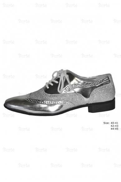 Disko batai
