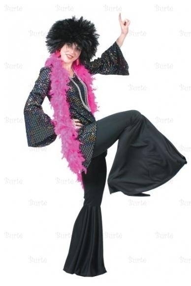 Disko kostiumas