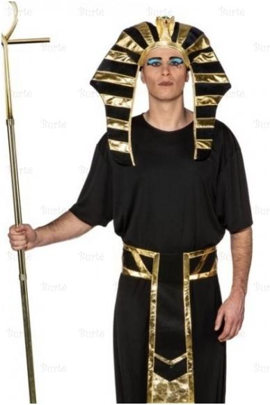 Faraono kostiumas
