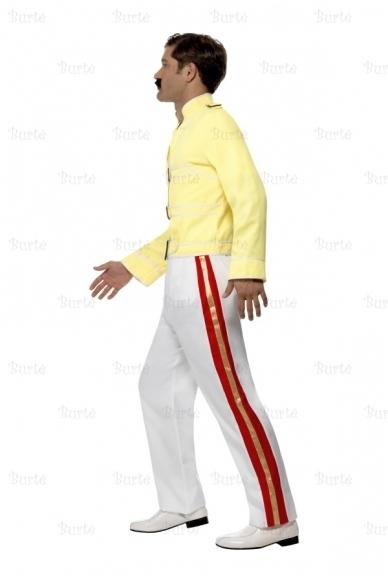 Fredžio Merkurio kostiumas 3
