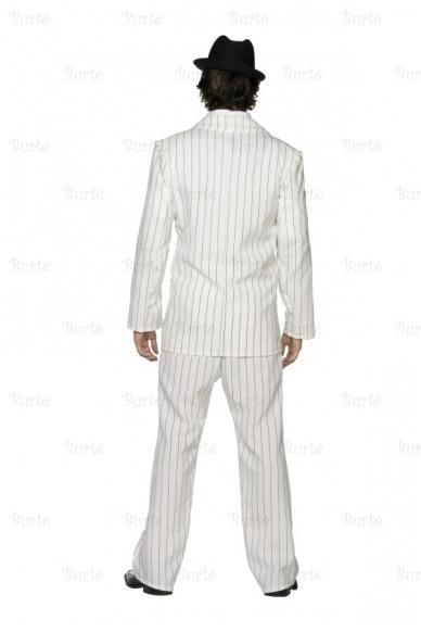 Gangsterio kostiumas 4