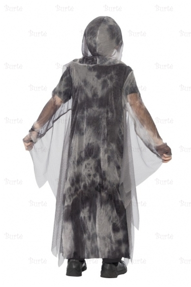 Giltinės-vaiduoklio kostiumas 2