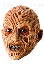 Kriugerio kaukė