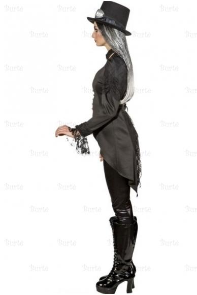 Gotiškas kostiumas 3