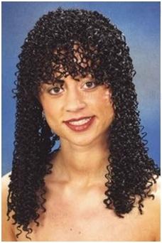 Jamaikos perukas