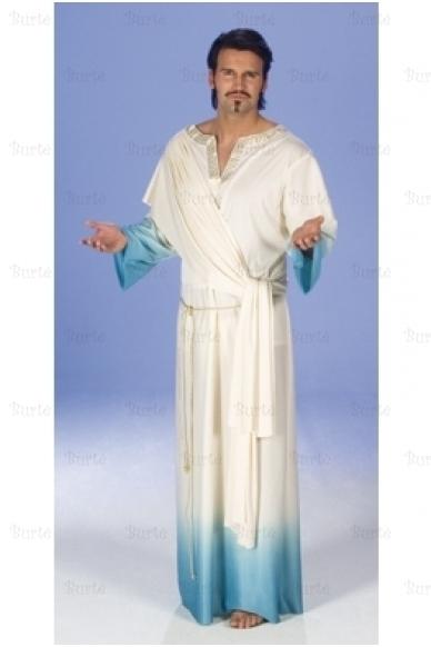 Graiko kostiumas