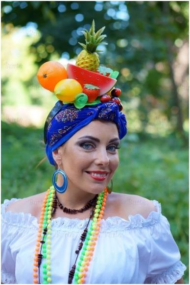 Havanos kostiumas 4