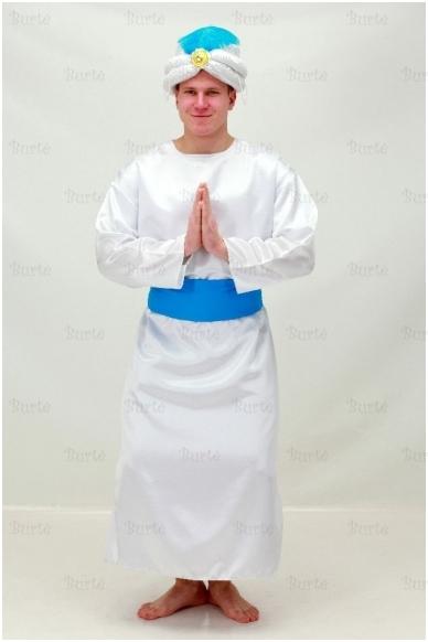 Indo kostiumas