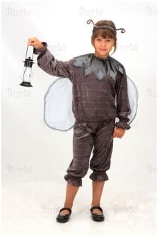 Jonvabalio kostiumas