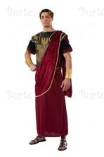 Julijaus Cezario kostiumas