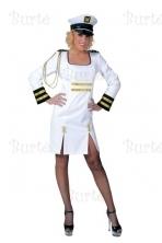 Kapitonės kostimas