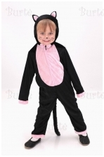 Kačiuko kostiumas