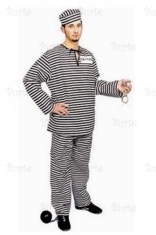 Kalinio kostiumas