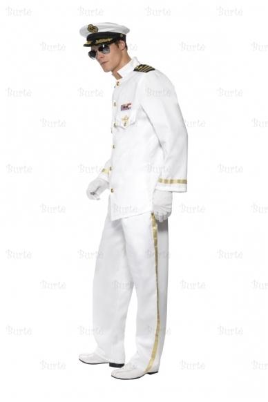 Kapitono kostiumas 4