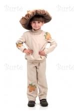 Kelmučio kostiumas