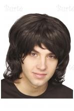 Kirkorovo perukas