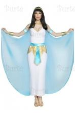 Kleopatros kostiumas