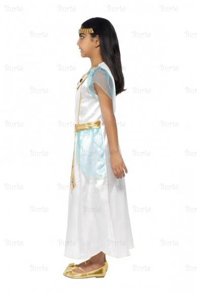 Kleopatros kostiumas 2