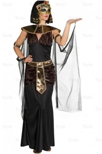 Kleopatros kostiumas 4