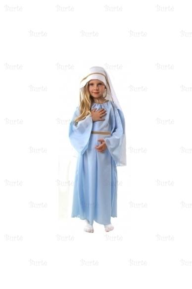 Marijos kostiumas