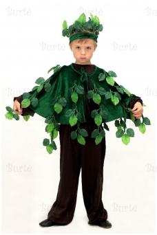 Medžio kostiumas