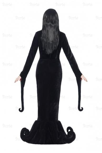 Mirtišės kostiumas 2