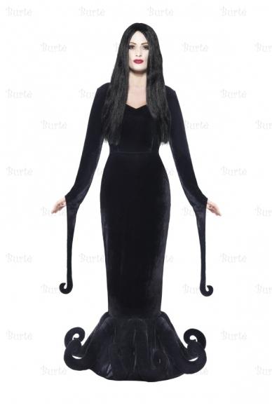 Mirtišės kostiumas