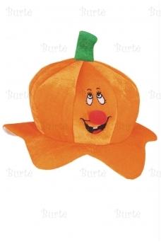 Moliūgo skrybėlė