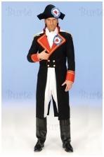 Napoleono kostiumas