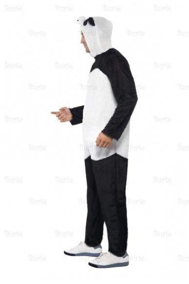 Pandos kostiumas 3