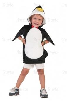 Pingvino liemenė