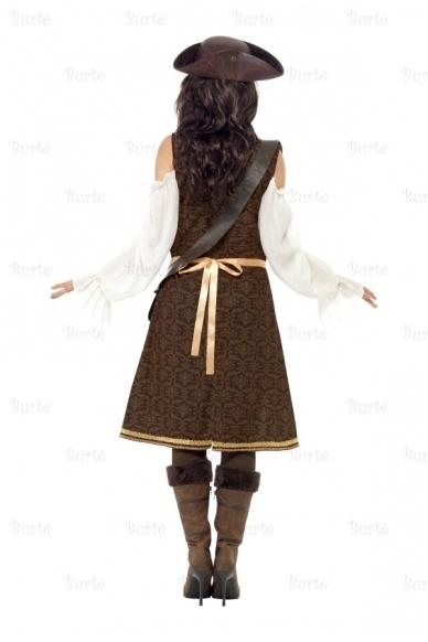 Piratės kostiumas 3