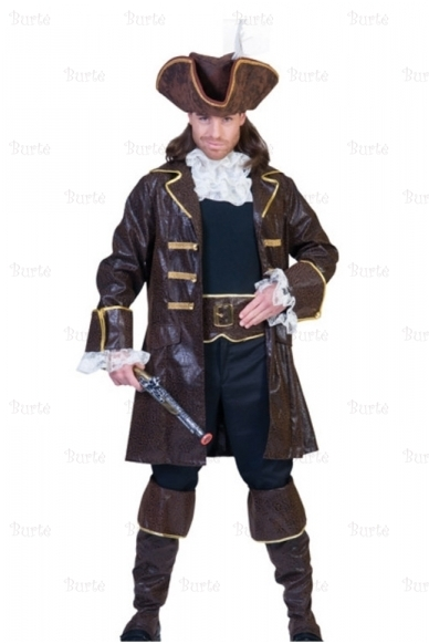 Pirato kostiumas 2