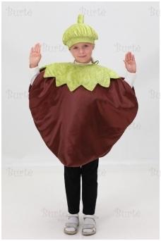 Riešuto kostiumas