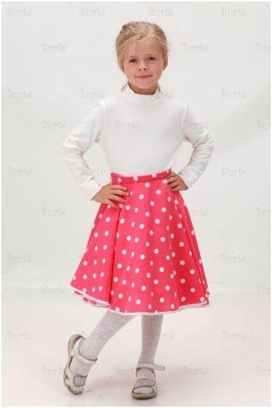 Rokenrolo sijonas