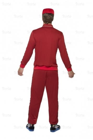 Saulėno kostiumas 2