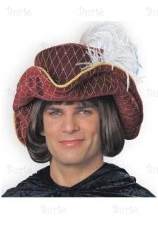 Senovinė skrybėlė